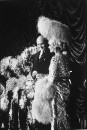 Folies Bergere Centennial Show