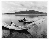 FISHING IN MEXICO 476