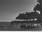 LOOMIS DEANs EARLY FLORIDA S