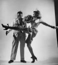 SUGAR HILL MUSICAL DANCE