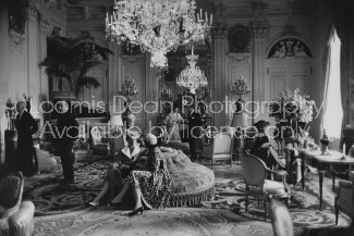 ROTHSCHILD PARTY PARIS3